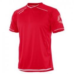OUTLET Futura paita punainen