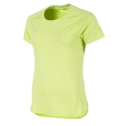 Functionals Workout Tee