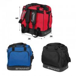 Stanno Pro Backpack -Reppu
