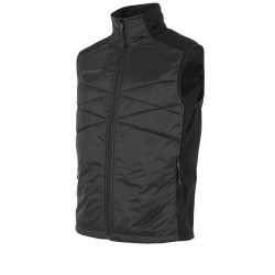 Functionals Thermal Vest