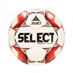 Select Omega Team